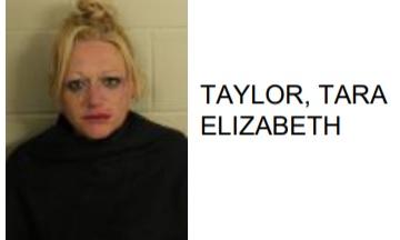 Summerville Jailed on Drug possession Charges