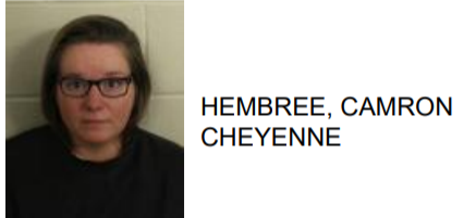 Rome Woman Charged in Attack