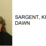 Cedartown Woman Jailed for Interfering with DFCS Custody