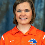 Savannah Sloan named head softball coach for GHC Chargers