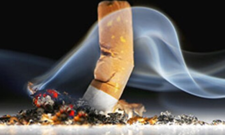 Smoking Age Increases to 21