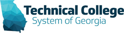 Technical College System of Georgia Announces Two New College and Career Academies