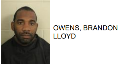 Floyd Prison Inmate Found with Meth, Pills and Marijuana