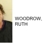 Rome Woman Jailed After Hitting Husband