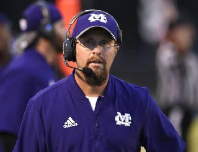 Coosa High School Names New Head Football Coach