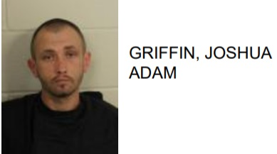 Rome Man Charged with Battery