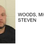 Cedartown Man Jailed for Beating Woman in Vehicle