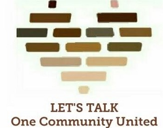 Fifth Annual Hearts United Gathering to focus on addressing key community concerns