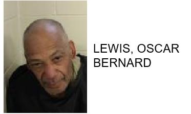 Elderly Rome Man Jailed for Selling Drugs to Informant