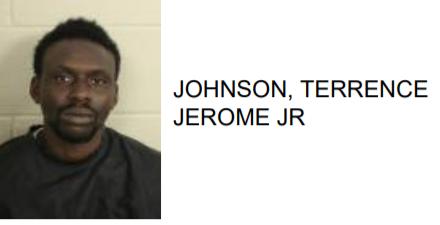 "Rome Man Jailed After ""Car Key Incident"""