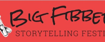 Storytellers Coming to Rome & Floyd County