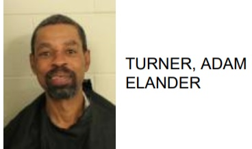 Rome Man Jailed for BEing Drunk at Liquor Store