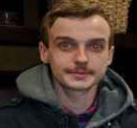 Body Discovered in Northwestern Gordon County, Identified As That of Man Missing Since January 16