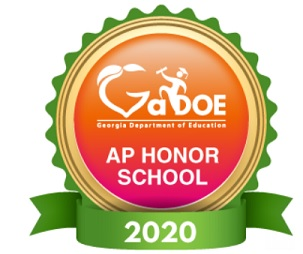 Floyd County High Schools Earn State AP Honors