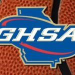 Four Local Teams Remain in GHSA's Basketball Elite 8