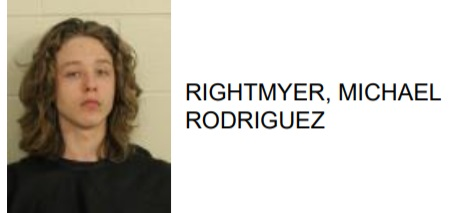 Pepperell High Student Arrested for Fighting