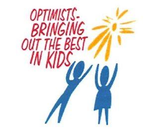 Rome Noon Optimist Club Announces Terrific Kid Banquet