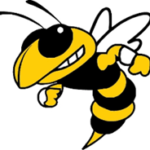 Rockmart Lady Jackets Advace to Final 4,  Rockmart, Sonoraville Fall