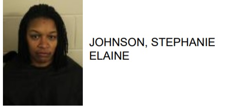 Rome Woman Arrested After Shooting Another with Shotgun