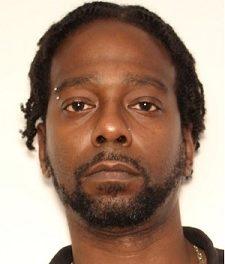 Cartersville Man Wanted for Murder Captured