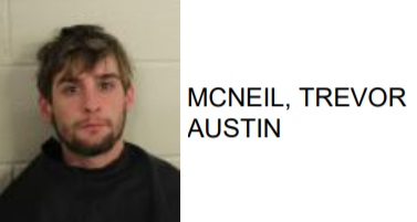 Lindale Man Jailed for Stealing Xbox