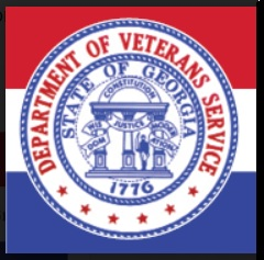 Korean War Vets to be Honored in Silver Creek