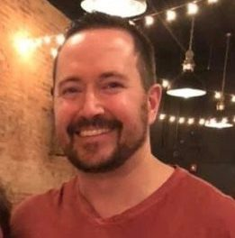 Blake Elsberry Announces Run For Chattooga County Commissioner