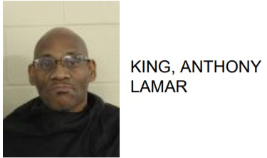 Decatur Man Jailed for check Forgery in Rome