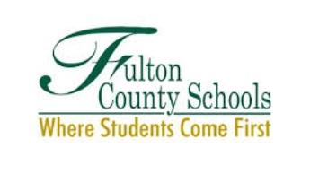 Fulton County Schools employee tests positive for coronavirus; schools closed
