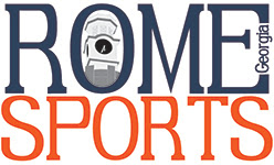 Rome Sports Tournament Committee Cancels 2020 ITF Georgia Open