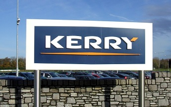 Kerry Group to Expand in Floyd County, Invest $125 Million