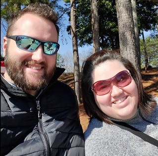 Update: Cave Spring Principal with COVID-19 ask for Prayers for Wife Who Remains on Life Support