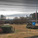 Rome Nursing Home Confirms 2 Residents Test Positive for COVID-19