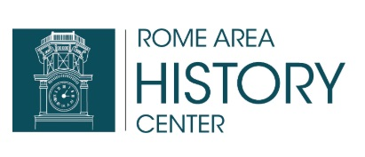 "Rome Area History Center Presents ""The Last Battle of the Cherokee Artillery"""
