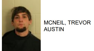 Lindale Man Charged with Child Molestation Lies About Being Sexually Assaulted in Jail