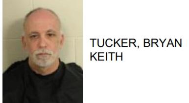 Buchanan Man Jailed for Child Molestation, Possession of a gun