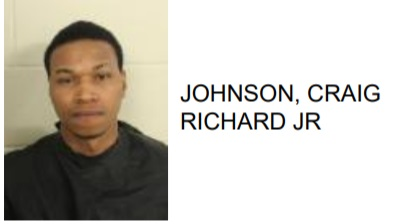 Rome Man Arrested for Shooting