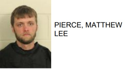 Cedartown Man Jailed After Motorcycle Chase