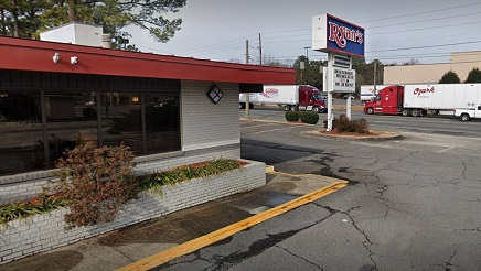Rome's Ryan's Closes for Good, Updated Temporarily Closings