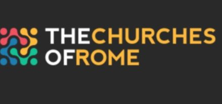 THE CHURCHES OF ROME PROVIDE $5000 GRANT TO HOPE ALLIANCE FROM EASTER 2020 OFFERING