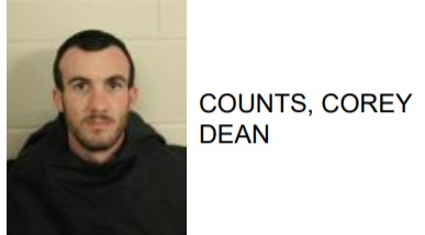 Rockmart Man Jailed for Stealing Hotel Towel in Rome