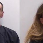 Update Couple Now Charged with Murder of 5 Year-Old