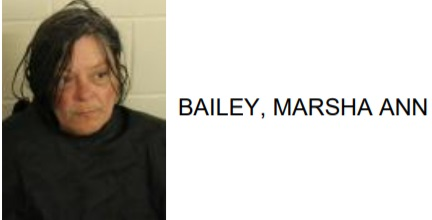Rome WOman jailed for Stealing From 11 Year-old Child