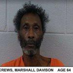 Man Dies After being Shot Twice in Rockmart