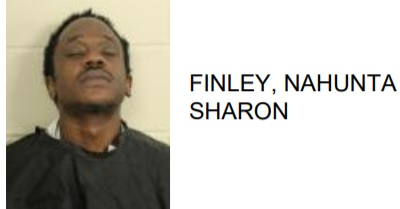 Rome Man Jailed for Imprisoning, Beating Woman