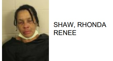 Rome Woman Jailed After Beating Up Man