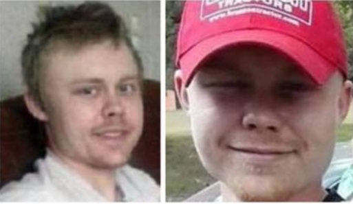 Human Remains Found in Alabama Confirmed to be that of Missing Rome Man