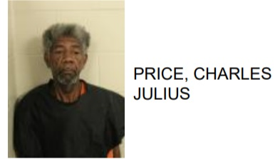 Homeless Man Found with Meth at Publix