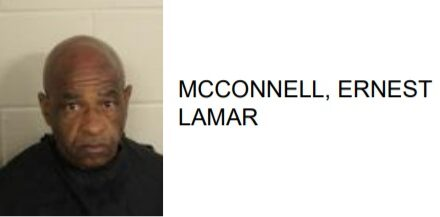 Rome Man jailed After  Police Find Crack Cocaine During Traffic Stop