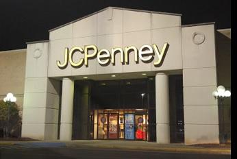 J.C. Penny Announces Closure of Rome Location
